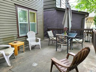 Photo 5: 623 8th Avenue North in Saskatoon: City Park Residential for sale : MLS®# SK868366