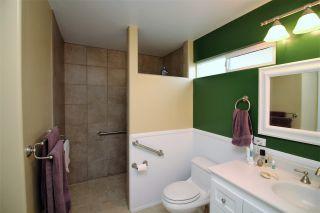 Photo 16: CARLSBAD WEST Manufactured Home for sale : 2 bedrooms : 7104 Santa Cruz #57 in Carlsbad