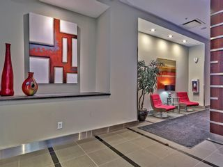 Photo 46: 1709 888 4 Avenue SW in Calgary: Downtown Commercial Core Apartment for sale : MLS®# A1109615