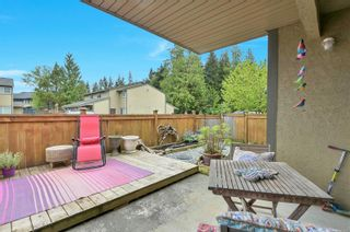 Photo 3: 23 9130 Granville St in : NI Port Hardy Row/Townhouse for sale (North Island)  : MLS®# 875940