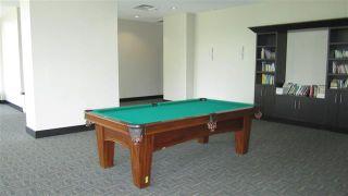 Photo 16: 1506 1178 HEFFLEY CRESCENT in : North Coquitlam Condo for sale (Coquitlam)  : MLS®# R2097999