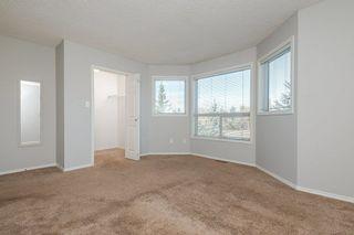 Photo 21: 63 603 Youville Drive E in Edmonton: Zone 29 Townhouse for sale : MLS®# E4266368