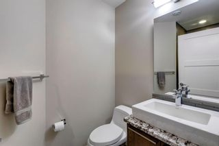 Photo 31: 2 3704 16 Street SW in Calgary: Altadore Row/Townhouse for sale : MLS®# A1136481