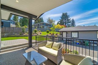 Photo 32: 6261 6TH Street in Burnaby: Burnaby Lake House for sale (Burnaby South)  : MLS®# R2590497