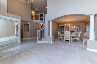 Photo 9: 1012 HOLGATE Place in Edmonton: Zone 14 House for sale : MLS®# E4247473
