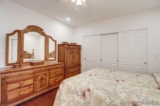 Photo 27: NATIONAL CITY House for sale : 3 bedrooms : 1643 J Ave