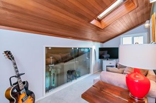 Photo 20:  in : SE Maplewood House for sale (Saanich East)  : MLS®# 859834