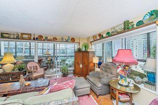 Photo 9: 602 819 Burdett Ave in : Vi Downtown Condo for sale (Victoria)  : MLS®# 878144