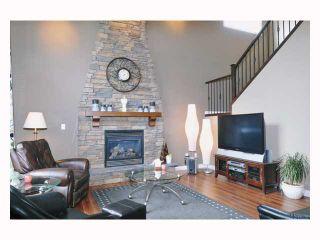 "Photo 2: 22922 VISTA RIDGE Drive in Maple Ridge: Silver Valley House for sale in ""SILVER RIDGE"" : MLS®# V819096"