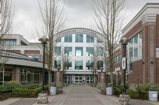 Photo 24: Coquitlam Town Centre 1 Bedroom Condo for Sale R2065023 209 1189 Westwood St Coquitlam