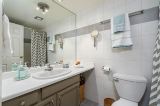 """Photo 23: 308 1516 CHARLES Street in Vancouver: Grandview VE Condo for sale in """"Garden Terrace"""" (Vancouver East)  : MLS®# R2302438"""