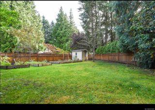 Photo 4: 215 Marida Pl in COMOX: CV Comox (Town of) House for sale (Comox Valley)  : MLS®# 825409