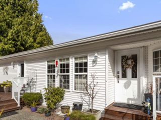 Photo 12: 1007 Collier Pl in NANAIMO: Na South Nanaimo Manufactured Home for sale (Nanaimo)  : MLS®# 837553