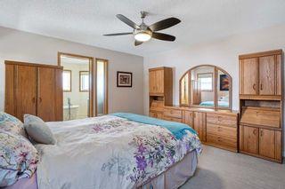 Photo 29: 3616 31A Street in Edmonton: Zone 30 House for sale : MLS®# E4244166