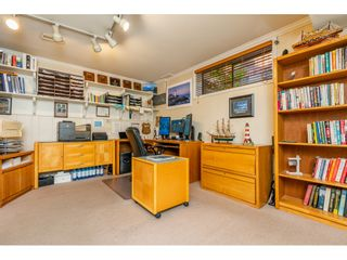 Photo 39: 32232 Pineview Avenue in Abbotsford: Abbotsford West House for sale