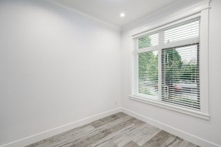 Photo 20: 1082 E 49TH Avenue in Vancouver: South Vancouver House for sale (Vancouver East)  : MLS®# R2592632