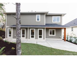 Photo 17: 3649 Coleman Pl in VICTORIA: Co Latoria House for sale (Colwood)  : MLS®# 685080