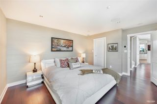 """Photo 14: 1102 14824 NORTH BLUFF Road: White Rock Condo for sale in """"BELAIRE"""" (South Surrey White Rock)  : MLS®# R2604497"""