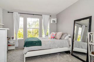 Photo 18: 10292 242B Street in Maple Ridge: Albion House for sale : MLS®# R2624156