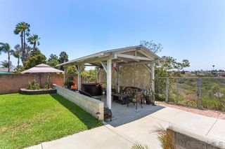 Photo 24: SAN DIEGO House for sale : 4 bedrooms : 3936 Vista Grande Dr.