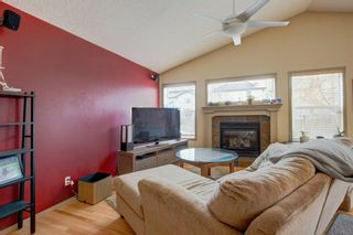 Photo 2: 59 New Brighton Link SE in Calgary: New Brighton Detached for sale : MLS®# A1086384