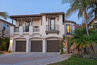 Photo 56: CARMEL VALLEY House for sale : 5 bedrooms : 5574 Valerio Trl in San Diego