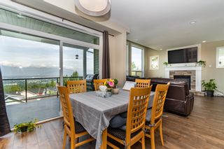 Photo 9: 46973 SYLVAN Drive in Chilliwack: Promontory House for sale (Sardis)  : MLS®# R2607971