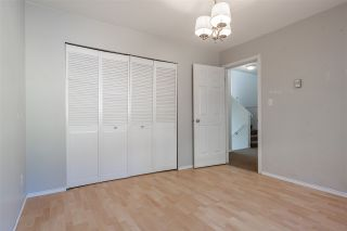 Photo 12: 3350 OMINECA Court in Abbotsford: Abbotsford East House for sale : MLS®# R2416525