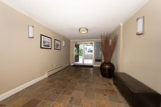 """Photo 4: 204 2335 YORK Avenue in Vancouver: Kitsilano Condo for sale in """"Yorkdale Ville"""" (Vancouver West)  : MLS®# R2619163"""
