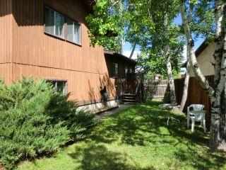 Photo 24: 124 GLENBROOK Road: Cochrane House for sale : MLS®# C4125002