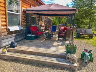 "Photo 3: 368 CINNAMON Street in Prince George: Bear Lake House for sale in ""BEAR LAKE"" (PG Rural North (Zone 76))  : MLS®# R2562524"
