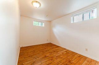 Photo 18: 13046/13048 101 Street in Edmonton: Zone 01 House Duplex for sale : MLS®# E4249049
