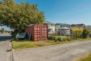 Photo 35: 34704 5 Avenue in Abbotsford: Poplar House for sale : MLS®# R2596492