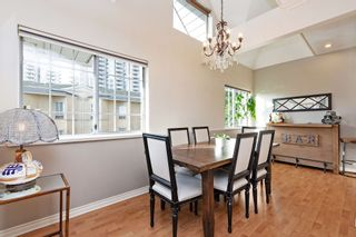 """Photo 4: 208 25 RICHMOND Street in New Westminster: Fraserview NW Condo for sale in """"FRASERVIEW"""" : MLS®# R2423119"""