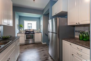 Photo 8: 510 6th Street East in Saskatoon: Buena Vista Residential for sale : MLS®# SK778818