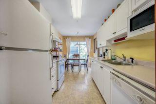 "Photo 9: 408 15885 84 Avenue in Surrey: Fleetwood Tynehead Condo for sale in ""Abbey Road"" : MLS®# R2563544"