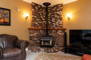 Photo 10: 2437 WOODSTOCK Drive in Abbotsford: Abbotsford East House for sale : MLS®# R2556601