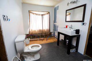 Photo 42: Amos Acreage in Meota: Residential for sale (Meota Rm No.468)  : MLS®# SK864968