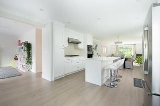 Photo 13: 1428 LAING Drive in North Vancouver: Capilano NV House for sale : MLS®# R2622168