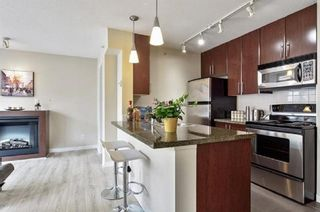 Photo 5: 315 618 ABBOTT Street in Vancouver: Downtown VW Condo for sale (Vancouver West)  : MLS®# R2573835