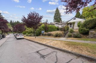 Photo 20: 4049 W 35TH Avenue in Vancouver: Dunbar House for sale (Vancouver West)  : MLS®# R2603172