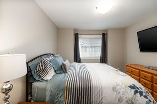 Photo 27: 109 3439 Ambrosia Cres in : La Happy Valley Row/Townhouse for sale (Langford)  : MLS®# 867165