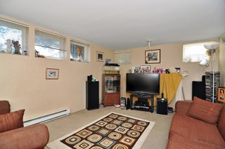 Photo 21: 3108 W 16TH Avenue in Vancouver: Arbutus House for sale (Vancouver West)  : MLS®# V884638