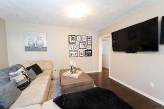 Photo 8: 1335 Balmoral Rd in : Vi Fernwood Half Duplex for sale (Victoria)  : MLS®# 855780