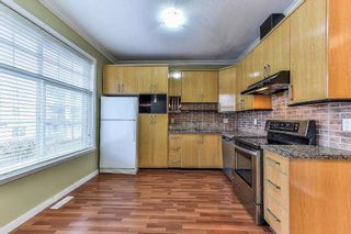 Photo 11: 11 12585 72 Avenue in Surrey: West Newton Townhouse for sale : MLS®# R2524490