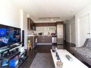 "Photo 10: 308 10777 UNIVERSITY Drive in Surrey: Whalley Condo for sale in ""City Point"" (North Surrey)  : MLS®# R2552407"
