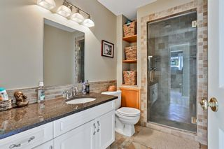 Photo 29: 28 164 Rundle Drive: Canmore Row/Townhouse for sale : MLS®# A1113772