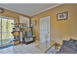 """Photo 16: 3707 CARDIFF Street in Burnaby: Central Park BS 1/2 Duplex for sale in """"BURNABY"""" (Burnaby South)  : MLS®# V1044542"""