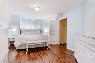 Photo 17: 134 PARKSIDE Drive in Port Moody: Heritage Mountain House for sale : MLS®# R2430999