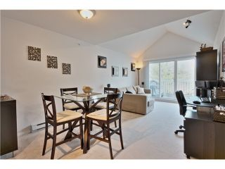 """Photo 9: 407 6833 VILLAGE Grove in Burnaby: Highgate Condo for sale in """"CARMEL AT THE VILLAGE"""" (Burnaby South)  : MLS®# V1044021"""